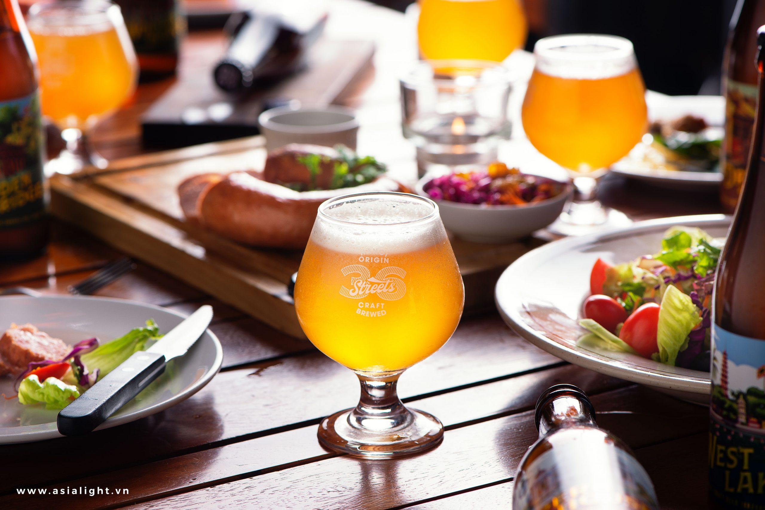 Beer36_Street_1