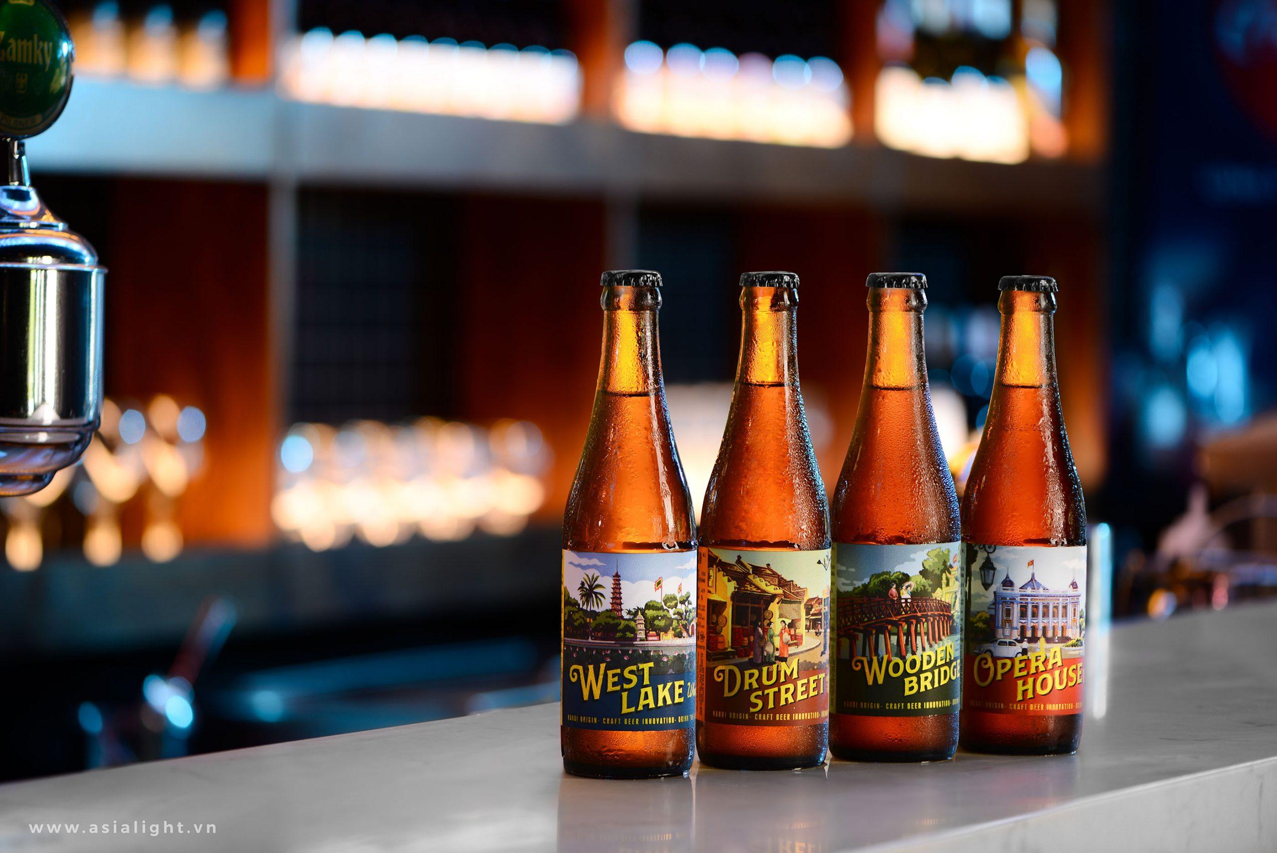 Beer36_Street_2