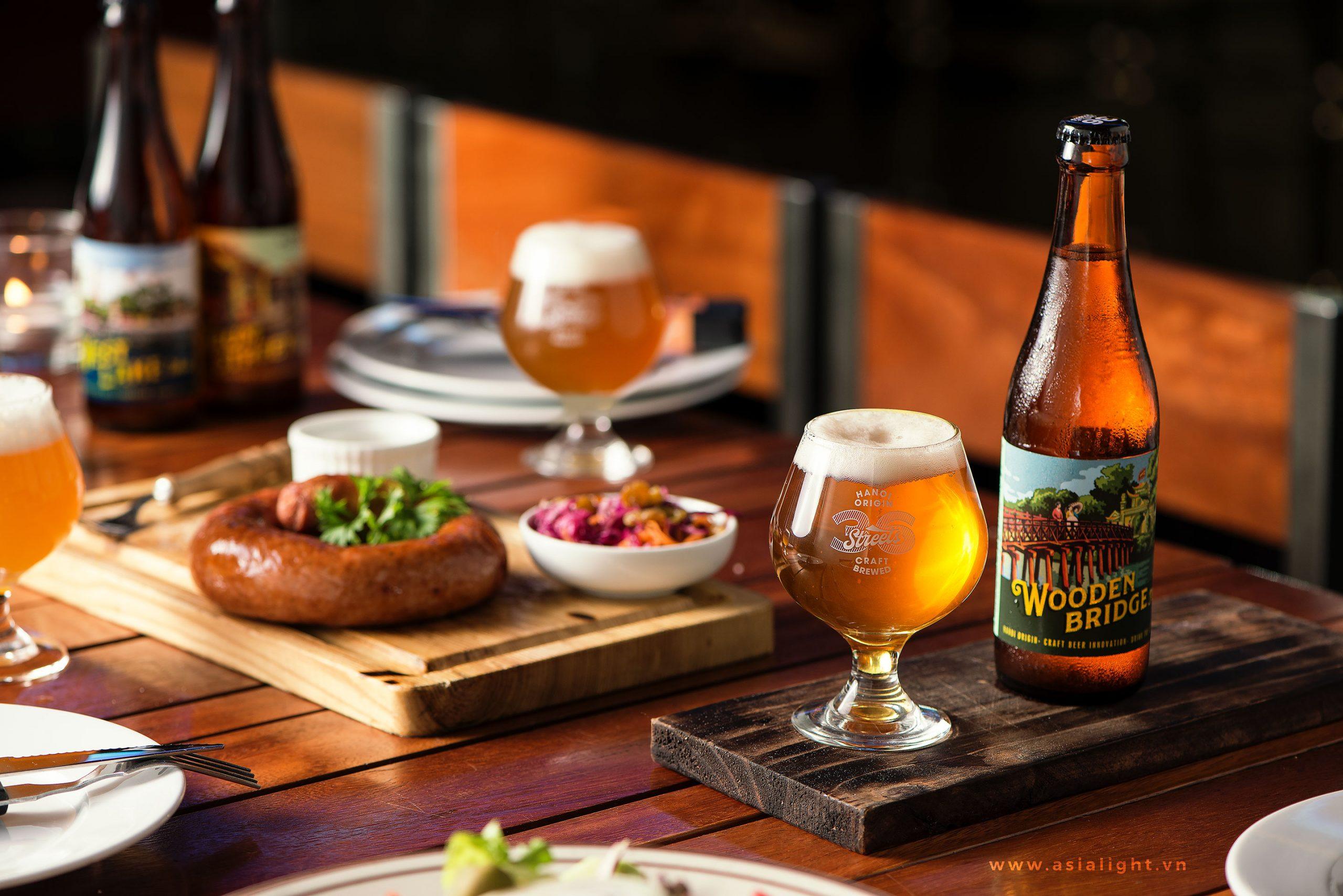 Beer36_Street_4