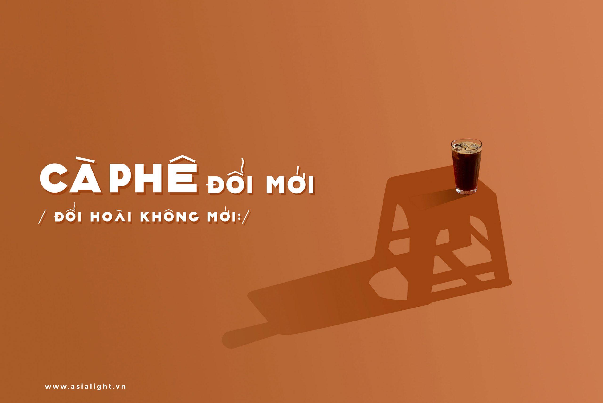 Coffee-Duong-Pho_0