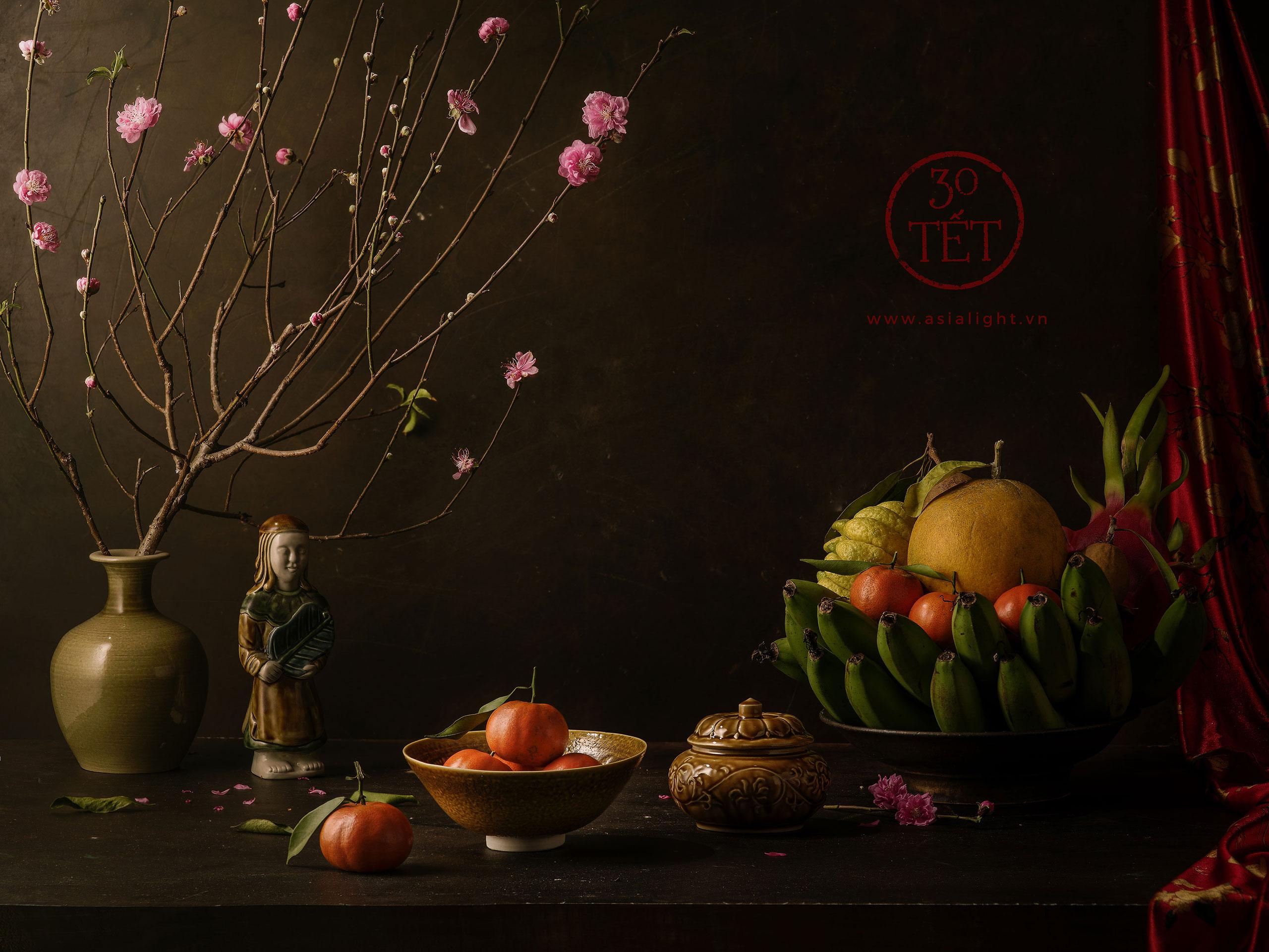 Lunar-New-Year-Vietnaml